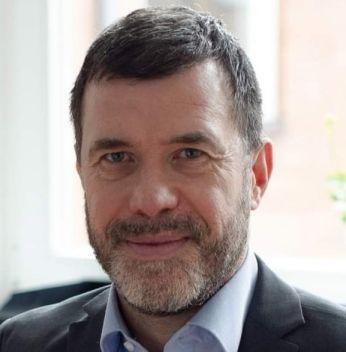 Rechtsanwalt Thomas Krause, LL.M., Fachanwalt für Versicherungsrecht